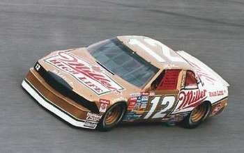 Bobbyallison_display_image