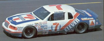 Kylepetty7-11_display_image