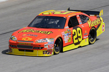Harvickreeses_display_image