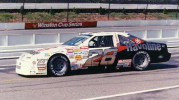 Daveyallison_display_image