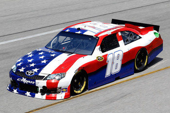 Kylebusch911_display_image