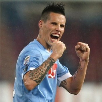 Marek-hamsik-7-300x299_display_image