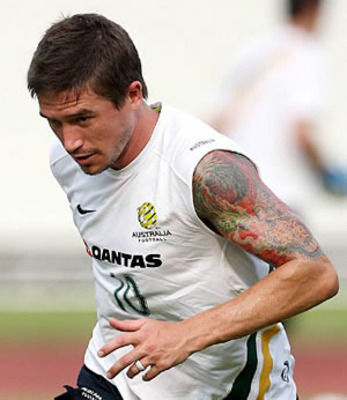 Kewell_tattoo_original_display_image