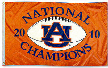 Auburn_original_display_image
