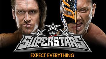 Superstars_display_image