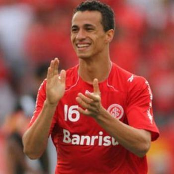 Leandrodamiao_display_image