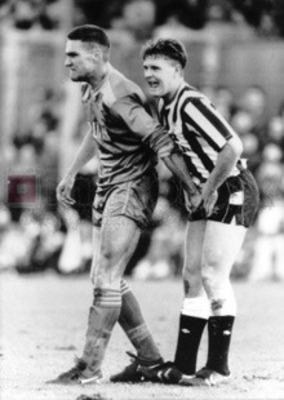 Vinniejonesandgazza_display_image