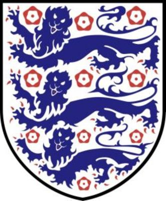 England3lions_display_image