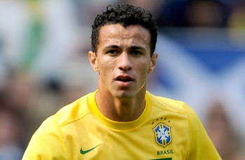 Leandrodamiao2_display_image