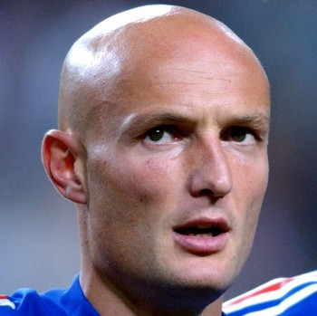Frankleboeuf_display_image