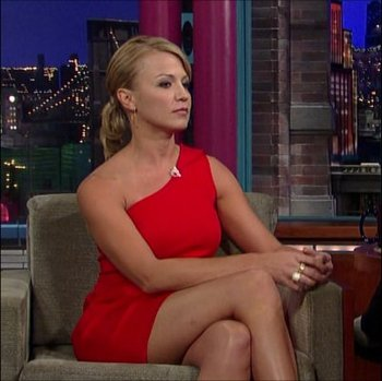 Michelle_beadle_red_dress_display_image
