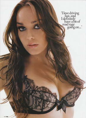 Tamara_ecclestone_fhm_magazine_display_image