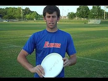 Brodie-smith-pro-du-frisbee_display_image