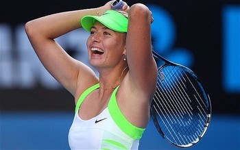 20mariasharapova_display_image