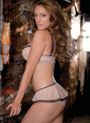 13kellybrook_display_image