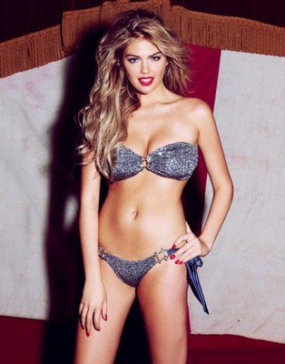 9kateupton_display_image