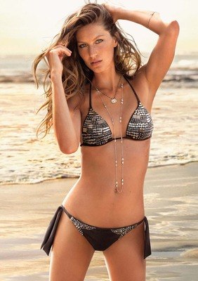 8gisele_display_image
