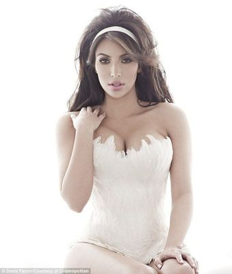 6kimkardashian_display_image