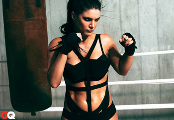 3ginacarano_display_image