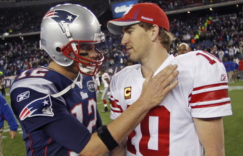 Eli-manning-vs-tom-brady_display_image