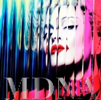 Madonna_original_display_image