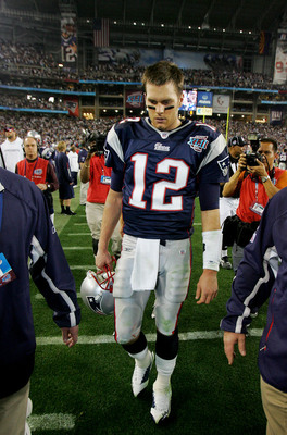 Bradyloss_display_image