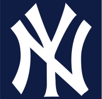 Yanks_original_display_image