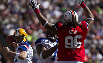 Pro-bowl-2012-ratings_display_image