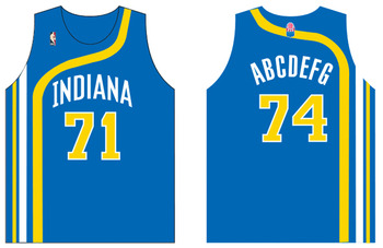 Pacers-throwbacks_original_display_image