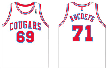 Bobcats-throwbacks_original_display_image