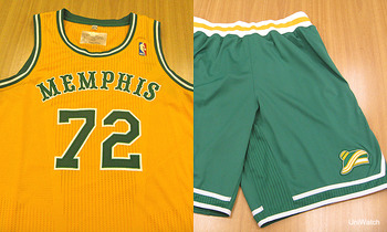 Memphis-tams_display_image