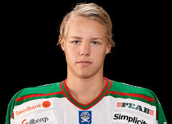 Image Source: http://www.roglebk.se/player/picture/115/Lindholm.jpg