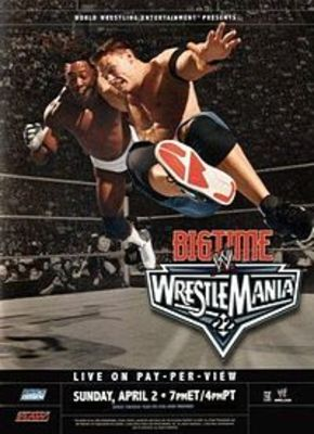 200px-wrestlemania22_display_image