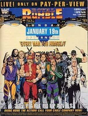 200px-royal_rumble_1992_display_image