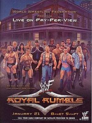 200px-royal_rumble_2001_display_image