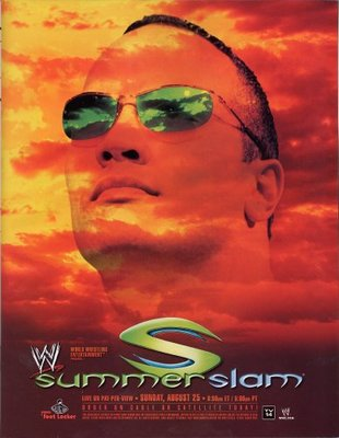 Summerslam_2002_display_image