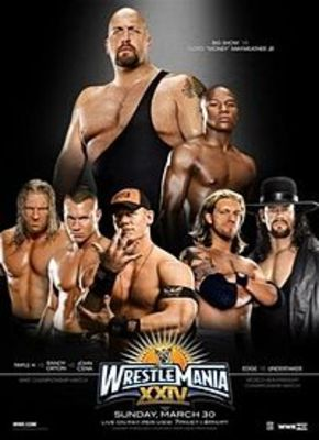 200px-wrestlemaniaxxiv_display_image