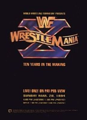 200px-wrestlemaniax_display_image