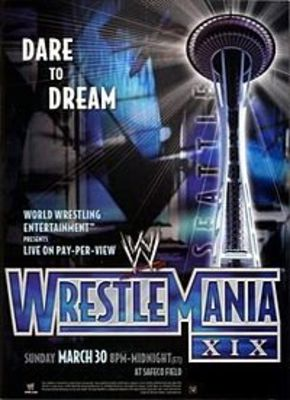 200px-wrestlemaniaxix_display_image