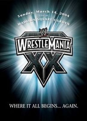 200px-wrestlemaniaxx_display_image