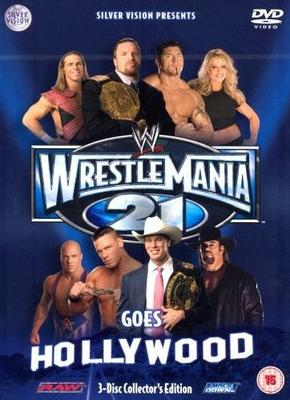 Wrestlemania211_display_image