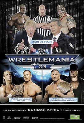 Wrestlemania23poster21_display_image