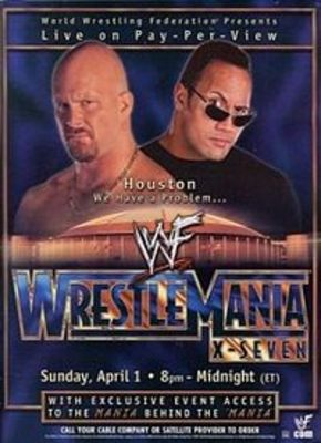 200px-wrestlemaniax-seven_display_image