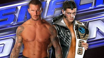 Rko-vs-cody_display_image