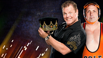 Jerry-lawler-vs-michael-cole-over-the-limit-wwe-22095972-686-384_display_image
