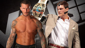Vengeance-randy-orton-vs-cody-rhodes-wwe-26141647-686-384_display_image