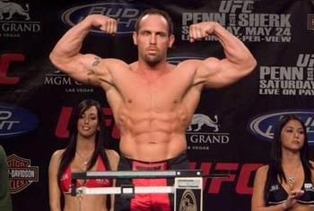 Shane-carwin-12_display_image