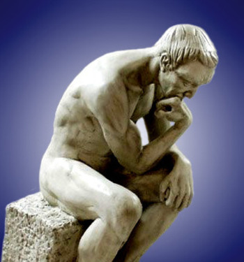 Thinker_50_in_original_display_image