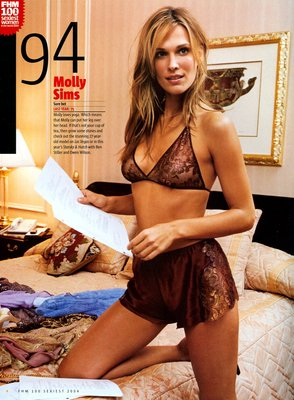 29mollysims_display_image