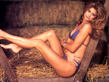 25kathyireland_display_image